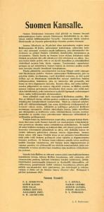 its_julistus_1917